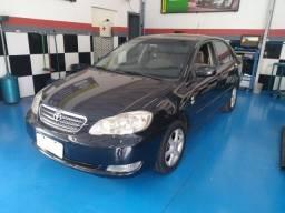 Corolla Xli 1.8 16V 2008