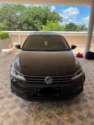 Volkswagen Jetta 2016 2.0 Tsi Highline 4p