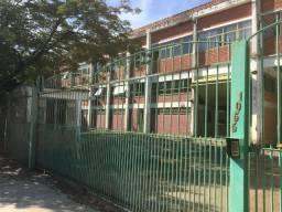Prédio Industrial no Distrito Industrial de Cachoeirinha