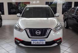 Nissan kicks rio 2017 automático 81. * Zap