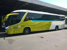Vende-se ônibus Mercedes A 500 R
