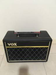 Amplificador VOX- Pathfinder Bass 10