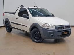 Fiat Strada CS 1.4 Working 2014