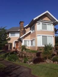 Casa alto padrão próximo ao Centro , Av. Borges de Medeiros