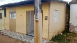 Vende-se urgente Casa Quitada