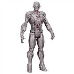 Boneco Ultron 30 cm