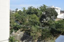 Aluguel ou Venda - Apartamento Eco Park
