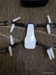 Drone GW89