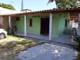 Aluguel Casa de praia - Cond. Mar e Sol / WhatApp 73- * Graça