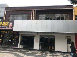 Terreno/Lote à venda no Centro de Araranguá - SC