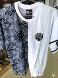 Camisas Chronic