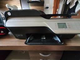 Impressora HP Deskjetink Advanced 4625
