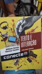 LIVRO CONECTE MÓDULO COMPLETO