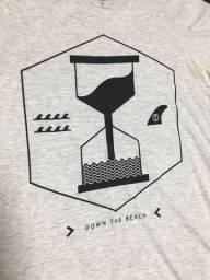 Camiseta P/M