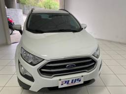 Ford Ecosport SE 1.5 (Flex) 4P