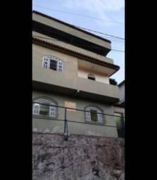 Vende-se Duplex em Vila Velha
