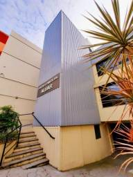 Escritório para alugar com 1 dormitórios em , cod:I-032274