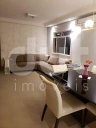 Casa à venda com 3 dormitórios em Betel, Paulínia cod:CA013619