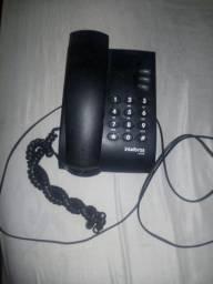 Telefone Intelbras PLENO