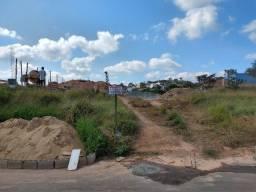 2 terrenos