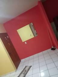 Vendo apartamento zerado