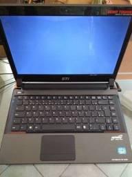 Notebook STI i5