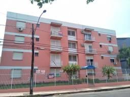 Apartamento para alugar com 2 dormitórios em , cod:I-032156