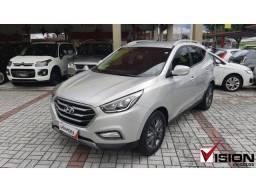 Hyundai Ix35 (2018)!!! Lindo Oportunidade Única!!!!!