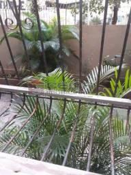 Apartamento à venda com 3 dormitórios em Flamengo, Rio de janeiro cod:LAAP34584