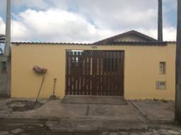 Vendo Casa na Bom sucesso
