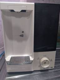 purificador  de água  semi novo