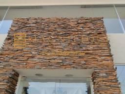 Filete Ponta de Serra Pedra Ferro Basalto Revestimento Natural Parede Promoção Magnifique