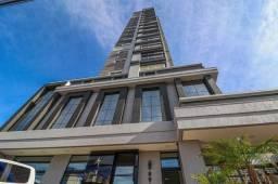 Apartamento à venda com 1 dormitórios em Centro, Passo fundo cod:857