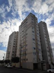 Vendo - Apartamento Edificio Bougainvillea