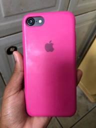 iPhone 7G 32gb leia