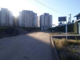 Título do anúncio: Casa no Atuba em Curitiba, Próx a Leroy merlin