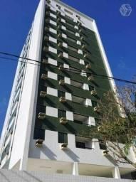 EM-Apartamento 2 quartos, Madalena/Edf. Antibes-Excelente Localização 62m²