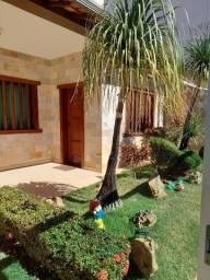 Título do anúncio: Vendo Linda Casa no Jardim Cambui