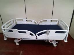 Locação camas Hospitalares