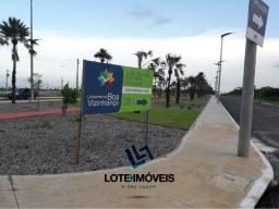 Últimos lotes! Lotes na melhor região metropolitana de Fortaleza