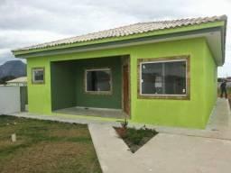 JCI -ABAiXOU Rua 75 Casa 3qts sendo 2 suites Jardim Atlantico Itaipuaçu