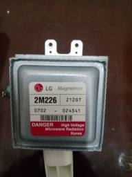 Magnetron LG 2M226