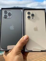 iPhone 12 Pro Max Liquidação 128 256 512