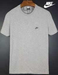 Camisas de Grife peruana ( Produto Novo)