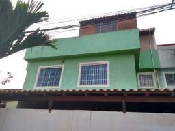 Título do anúncio: vende-se otima casa duplex 135mil