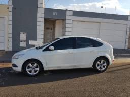Ford focus 11/12 1.6 Completissimo