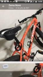 Bike novíssima