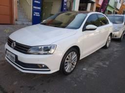 Jetta tsi 1.4 pacote Premium carro sem detalhes