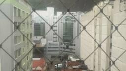 Copacabana - Apt 3 quartos com garagem na Pompeu Loureiro