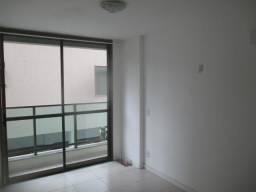 Apartamento para Locação em Niterói, Badu, 2 dormitórios, 1 suíte, 1 banheiro, 2 vagas